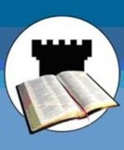 Watchtower Book