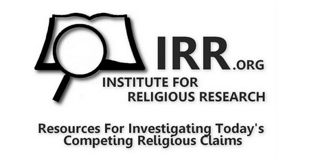 assessing the claim that religion is a Persecuted for reasons of race, religion, nationality, membership of a particular social group or political opinion, is outside the country of his nationality and is unable, or owing to such fear, is unwilling to avail himself of the protection of that country.